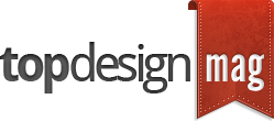 Top Design Magazine – Web Design and Digital Content -
