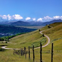Special post – Romania is not what you think it is