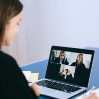Tips for better virtual meetings