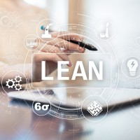 Why lean methodology is a crucial part of creative design