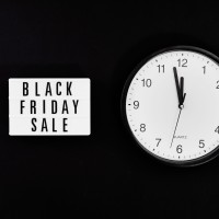 Grab These Awesome 41 Black Friday Deals For Web Designers and Coders
