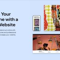 The Ultimate Guide To Creating Your Designer Portfolio