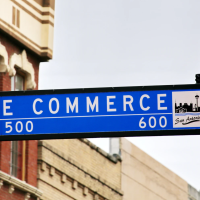 How to Create an eCommerce Website that Customers Love