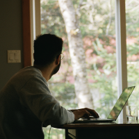 Ultimate Devices For Remote Work