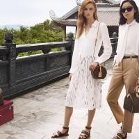 How To Buy Luxury Items Online In 2021